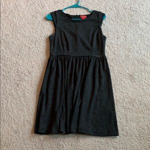 Women's grey dress. Like new